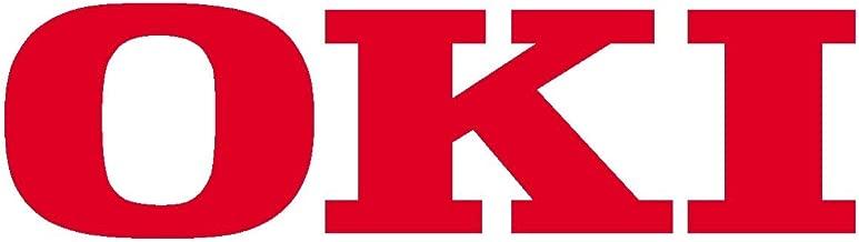 OKI44064015 - Oki C14 Cyan Imaging Drum Kit For C830 Series Printers