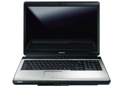 Toshiba L350-23L 43,2cm (17