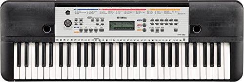 Yamaha -   Keyboard Ypt-260,