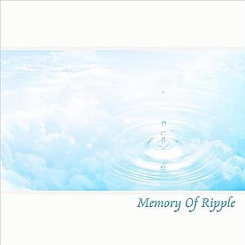 Memory of Ripple