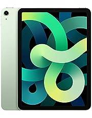 2020 Apple iPadAir (10,9‑inch, Wi-Fi, 64GB) - groen (4egeneratie)