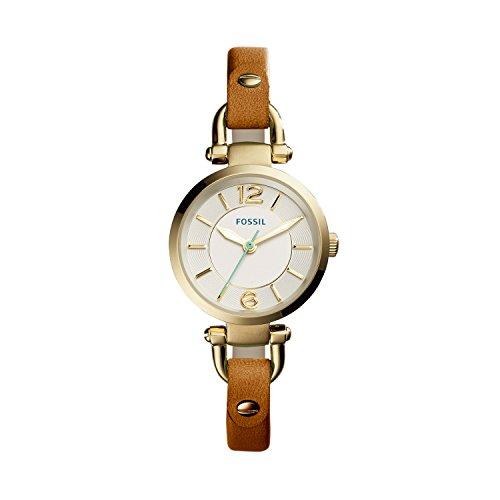 Fossil Damen-Uhren ES4000