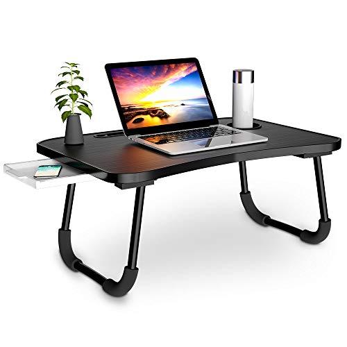 Veramz -  Daover Laptoptisch