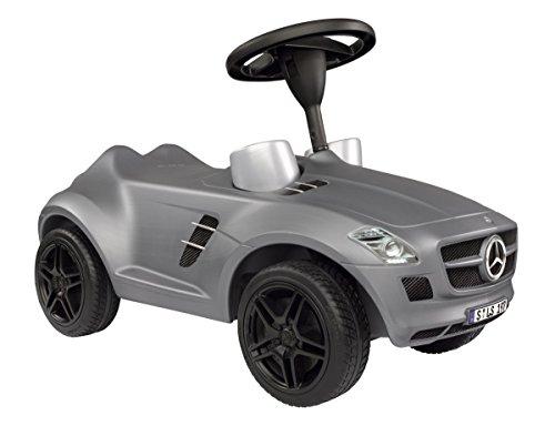 Bobby-Car Mercedes SLS