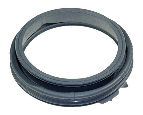 Samsung Joint de porte pour machine à laver Véritable Numéro de pièce DC64–02888A