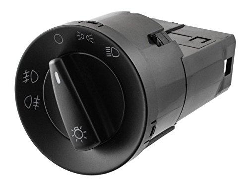 Lichtschalter Schalter NSW Nebelscheinwerfer Scheinwerfer (Fahrzeugspezifisch)