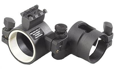 Night Optics Day-to-Night Adapter, PVS-14 NM-DN2 from Night Optics