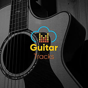 """ Mexican Bossa Guitar Tracks """