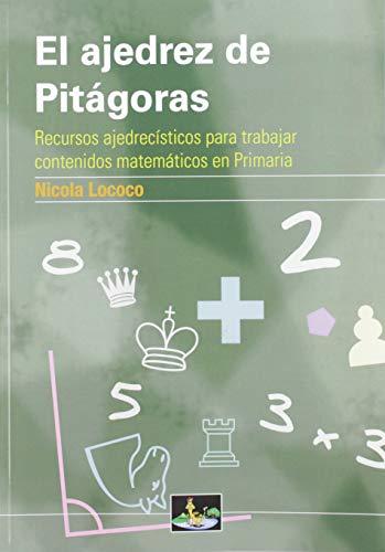 El ajedrez de Pitágoras