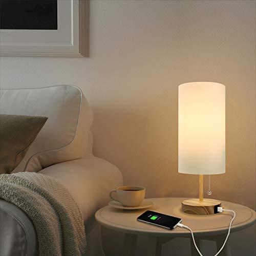 Albrillo Lámparas de mesa