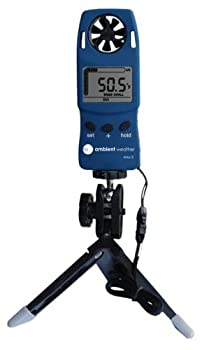 Best chill meter Reviews
