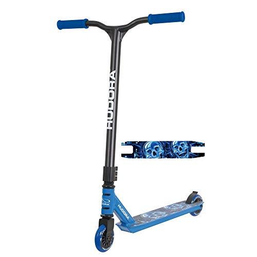 HUDORA -   Stunt-Scooter