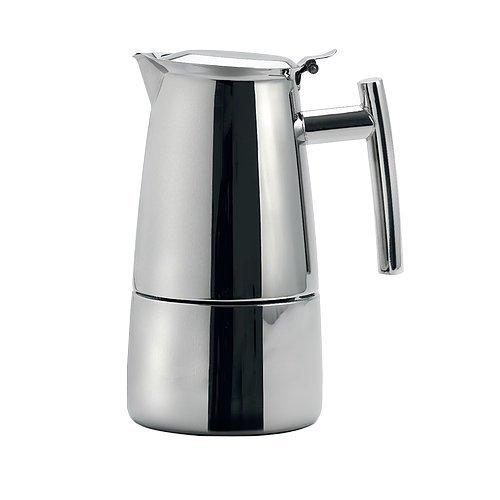 Weis 16904 Espressokocher exclusiv