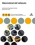 FPB Electricidad del vehículo (Formación Profesional Básica)