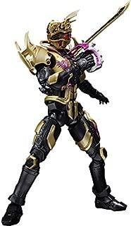 Bandai Tamashii Nations S.H. Figuarts Super Mashin Chaser