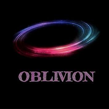 OBLIVION (Deluxe)