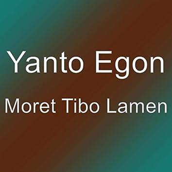 Moret Tibo Lamen