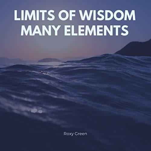 Limits of Wisdom cover art