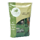 SouthernStates.com: Chipmate Perennial Ryegrass Blend 50 lb - Southern States Cooperative
