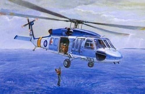 orden ahora disfrutar de gran descuento AFV Club S-70C S-70C S-70C azul Hawk Air Rescue Group (w Resin)  primera reputación de los clientes primero