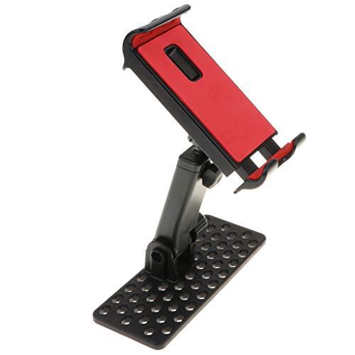prasku para dji Mavic Pro 4-12 Pulgadas Soporte para Tableta de Teléfono Móvil, Control Remoto