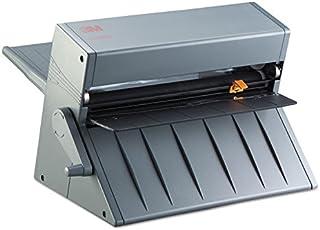 Scotch LS1000 Heat-Free Laminator with 1 Cartridge, 12-Inch Maximum Document Size