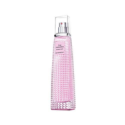 Givenchy, Agua de colonia para mujeres - 75 ml.