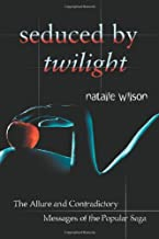 Best seduced by twilight Reviews