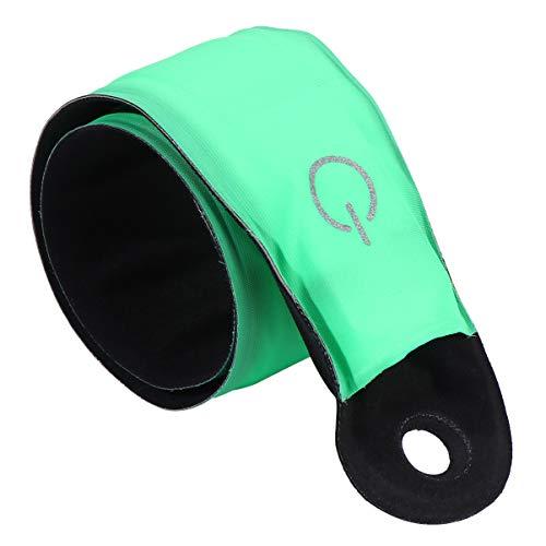 BESPORTBLE Ha Portato La Luce Braccialetti Schiaffeggia Cinturino da Polso di Sicurezza Notturna per Ciclismo a Piedi da Corsa in Esecuzione Concerto da Campeggio Sport Allaria Aperta