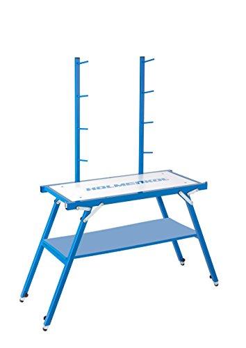Holmenkol Wax Tisch Wachs Tisch Alpin/Nordic 2.0 20725