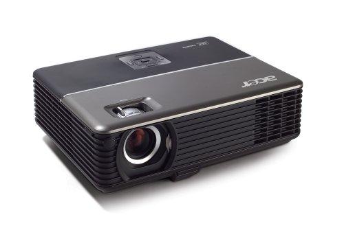 Acer P5270 3000 ANSI XGA Professional Projector