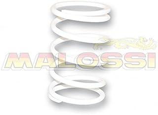 Ressort De Poussée Super-Renforcé Malossi Yamaha X-Max/Majesty 400