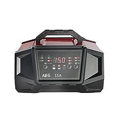AEG 158009