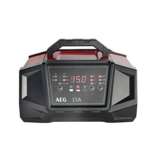 AEG Automotive AEG 158009 Bild