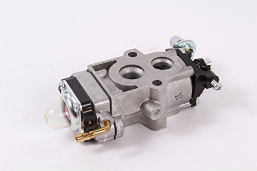 Husqvarna 502845001 Leaf Blower Carburetor Genuine Original Equipment Manufacturer (OEM) Part