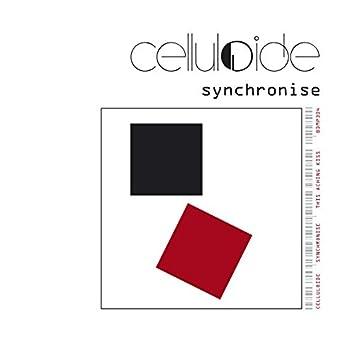 Synchronise
