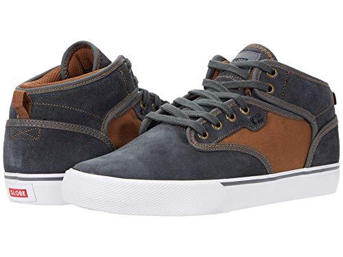 Zapatos Hombre marca Globe