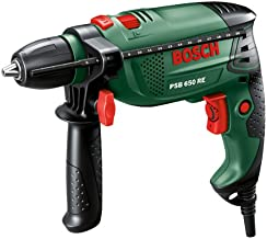 Bosch 603128070 - Taladro percutor
