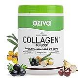 OZiva Plant Based...image