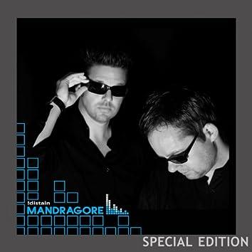 Mandragore (Special Edition)