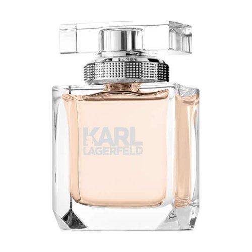 Karl Lagerfeld Eau De Perfume Spray 85ml