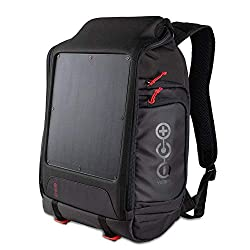 Voltaic Systems Array - Rapid Solar Backpack