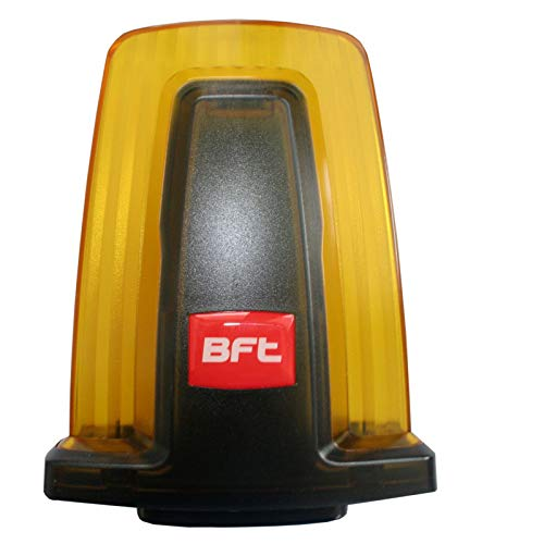 BFT RADIUS B LTA 024 R1 D113748 00003
