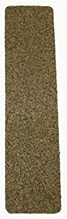 M-D Building Products 46600 Stick `N Step Stair Treads Anti-Skid Strip, 16 in L X 4 in W, Natural