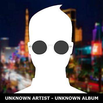 The Unknown Album