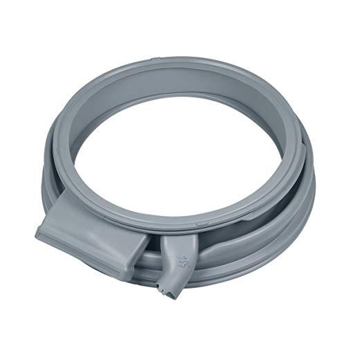Bosch Neff Siemens wasmachine deurafdichting, onderdeelnummer van de fabrikant 00686730
