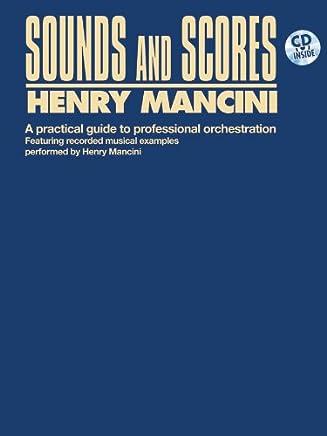 Alfred Publishing 00-p0732smxcd suoni e punteggio–Music Book