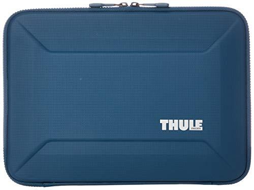 THULE Gauntlet 4.0 Casual Daypack 33 cm (13') centimeters  Blue