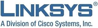 Linksys WS-C2960-48TC-S 48 Port Switch