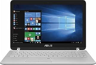 Best asus laptop hinge problem Reviews